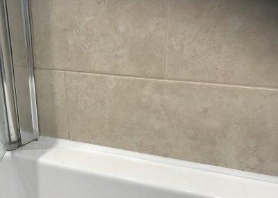 New Bath Sealant Medway