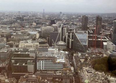 Floor Joint Sealant London