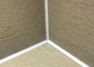 Bathroom Sealant Cobham
